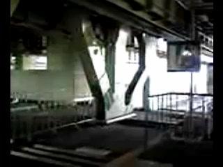 20100516_ユウナ鉄道1000形_千葉駅