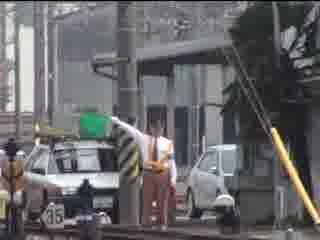 東武5050系 最後の廃車回送