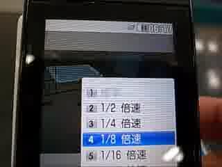 ネコ動画03