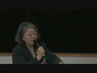 学芸大・村松学長×角川書店・井上社長対談(2) シルクロードの想いで