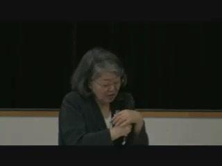学芸大・村松学長×角川書店・井上社長対談(3) 編集者魂の目覚め、怪獣図鑑