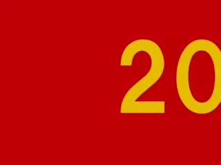 2012-3-8会津若松歴史探訪の旅