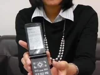 京王電鉄運行情報メールサービス始まる