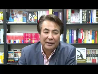 <大沢在昌さん>最新作『海と月の迷路』刊行インタビュー