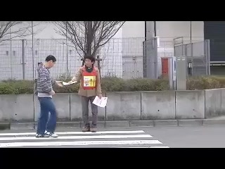 解雇はゆるさない!非正規職2人のストライキ
