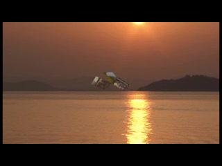 2011 中日本・東海B-1グランプリin豊川