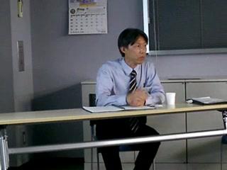 """""""日本人"""" が """"グローバル人"""" になるために"""