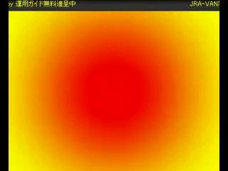 天皇賞(秋)的中予想【投資競馬で収入UP】JRA-VAN対応競馬ソフト