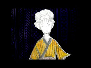 歌のおにいさんが語るコワ~イ民話3【群馬編】