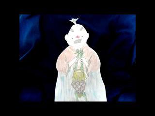 歌のおにいさんが語るコワ~イ民話5 『河童』