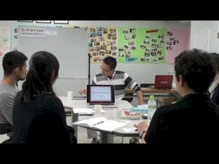 都立新宿山吹高校は不登校問題を解決する!?