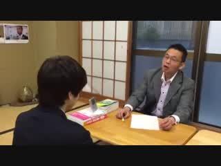 高校不登校相談東京都NPO法人高卒支援会不登校高校生対応