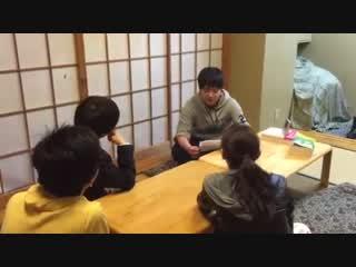 高校生不登校克服相談東京都NPO高卒支援会高校生不登校克服相談高校不登校相談対応高校生
