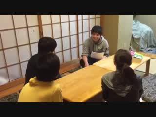 高校生不登校克服相談東京都NPO高卒支援会高校生不登校克服相談高校不登校相談対応高校生グループ3