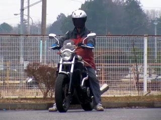 1202050387 ヤマハ V-MAX