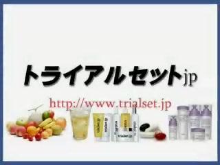 リッツ【豪華7日間ハリ肌5点セット】LITS