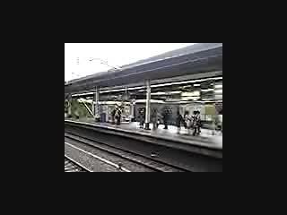 20160409_北総9108列車_EH500-35_松戸駅