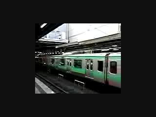 20160702_千葉鉄線_17S[旧51S]運用_16編成_柏駅