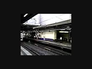 20160702_千葉鉄線_33S[旧59S]運用_20編成_柏駅