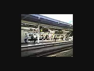 20160608_EH500-17_京成北谷駅