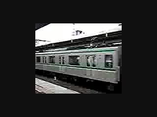 20160801_EH500-55_鬼怒川温泉駅