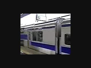 20160727 EH500-6 唐木野駅