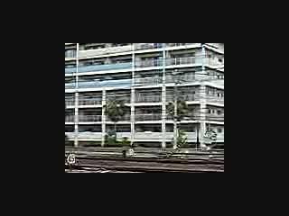 20160725_EH500-42_中総二俣駅