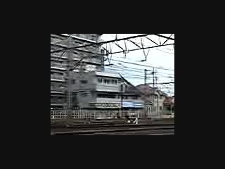 20160616_EH500-57_伊豆長島駅