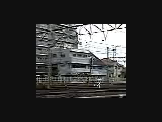20130209_EH500-11_入間千代田駅