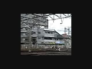 20160713_EH500-27_近鉄八王子駅