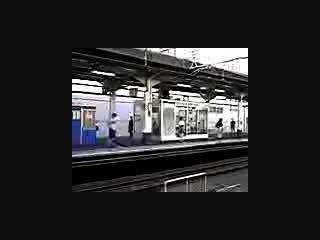 20160829_2092列車_EH500-11_柏駅