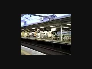 20160827_2094列車_EH500-52_我孫子駅