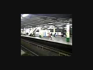 20160804_2094列車_EH500-33_柏駅