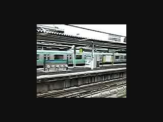 20160824_2092列車_EH500-40_取手駅