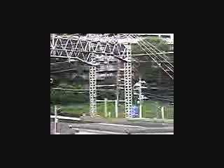 20160928_2097列車_EH500-76_我孫子駅