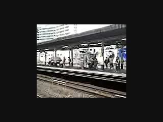 20160830_2092列車_EH500-6_柏駅