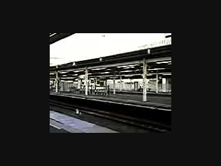 20160730_2094列車_EH500-30_我孫子駅