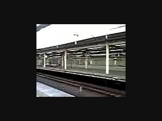 20160907 EH500-32 近鉄船橋駅
