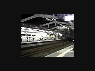 20160802_79列車_EF65-2056_京成流山駅