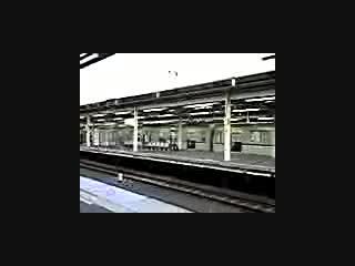 20160803_2094列車_EH500-1_我孫子駅
