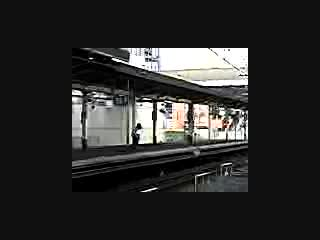 20160804_2092列車_EH500-36_柏駅