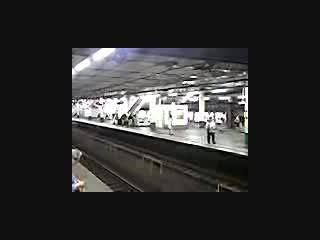 20160805_2094列車_EH500-17_柏駅
