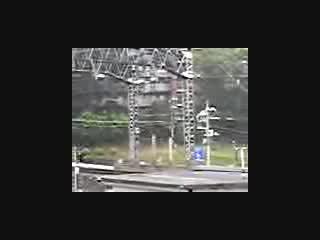20161001_2097列車_EH500-6_我孫子駅