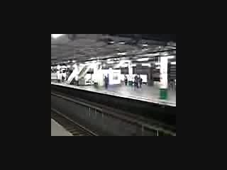 20161201_2094列車_EH500-53_柏駅