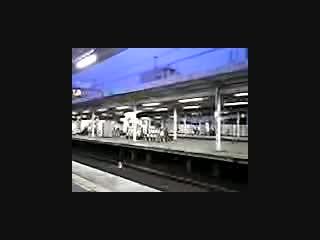 20160910_2094列車_EH500-24_我孫子駅
