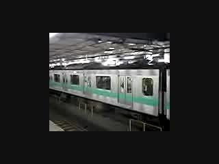 20161028_2094列車_EH500-63_柏駅