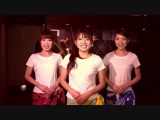 大阪で話題の洗体エステ | 女子力の強いメンズエステ【俺のエステ】