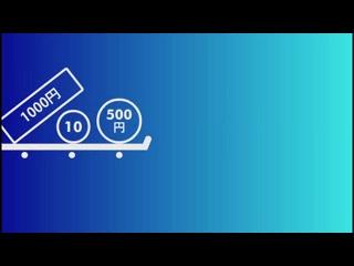 1兆を超えるホームページをチップの送金先にするサービス「ユグドア」PV