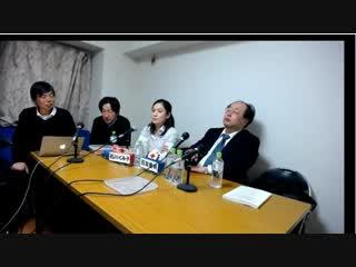 【混迷続く保育園問題】(10/12)TPP関連法先送りか?【衆院補選で自民大苦戦】