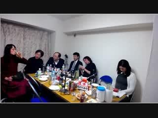 【金八アゴラ(2016/12/30)】(9/10)田淵氏の10大ニュース(上)